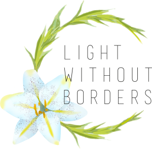 Light Without Borders