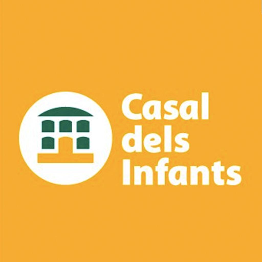 Casal-Infants