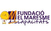 Fundacio Maresme DisCapacitats