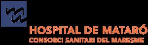 Mataro Hospital