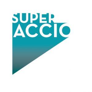 SUPER ACCIO