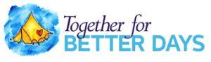 TFBD Logo