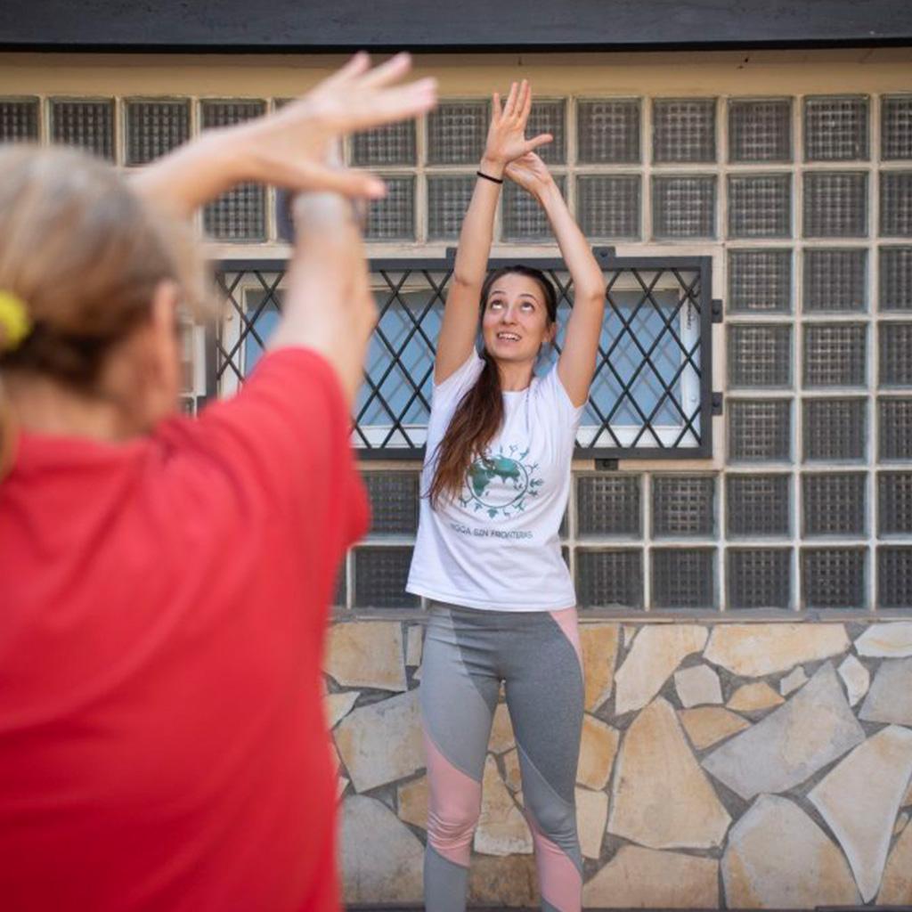 Yoga-Sin-Fronteras-Sonia-Coroleu