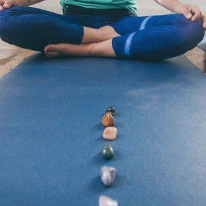 Artículo Mukhas Collection en Yoga Sin Fronteras
