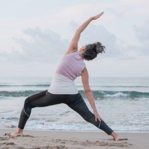 happy_belly_yoga_julio_2021-7 (2)