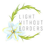 lightwithouborders