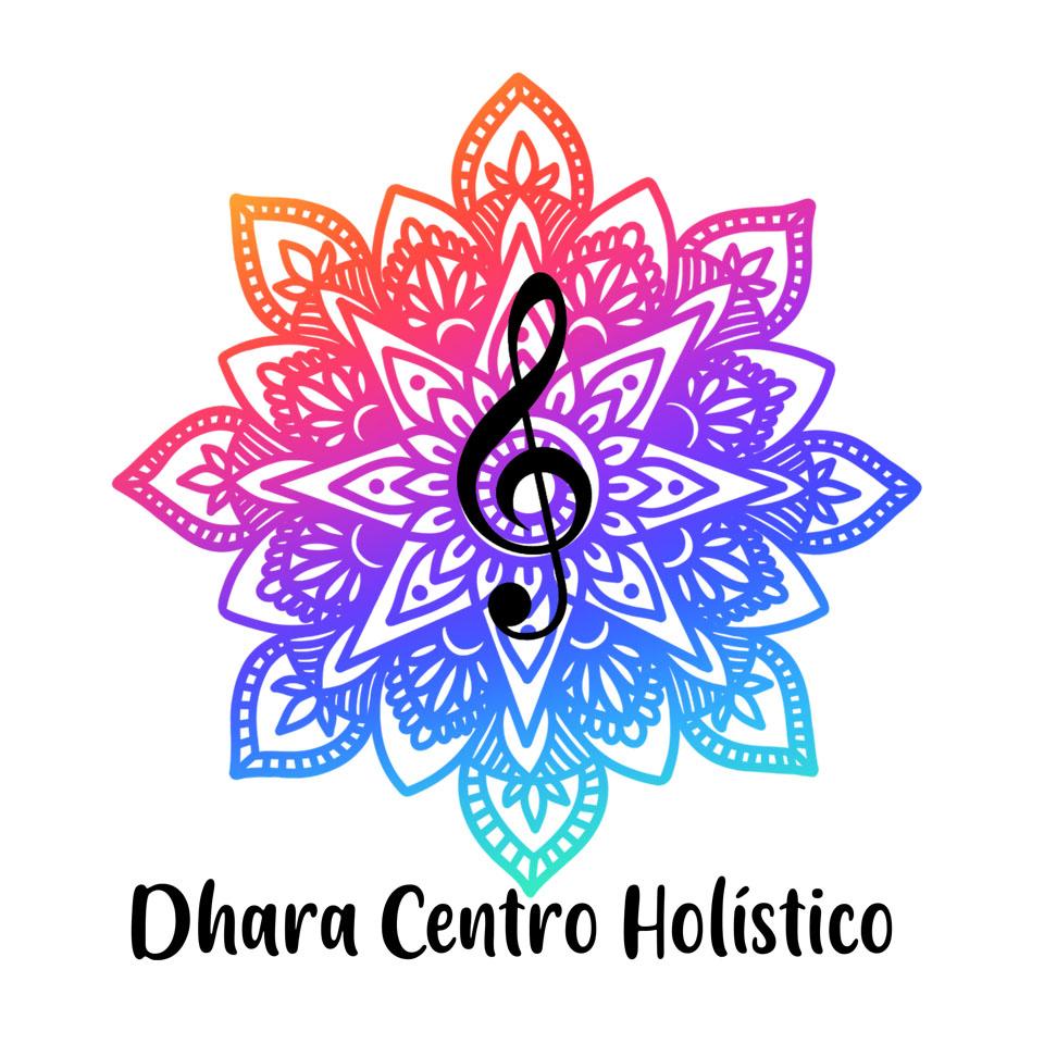 Colaborador de Yoga Sin Fronteras