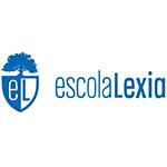 Proyecto escola lexia